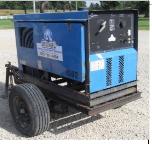 welder-400-amp-towable_001.png