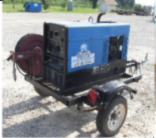 welder-280-amp-towable_001.png