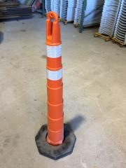 Safety Cone Tall