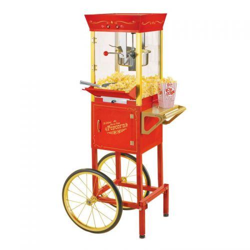 popcornmakeroncart_001.jpg
