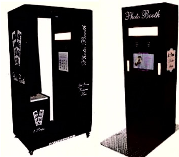 photo-booth_001.png