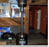patio-heater-41-000-btu_001.png