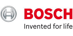 bosch_logo_english_001.png