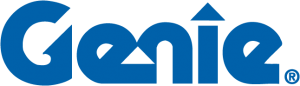 genie-lifts-logo_001.png