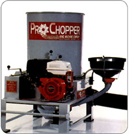 pro-chopper-icon_001.jpg