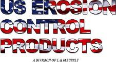 us-erosion-control_001.jpg