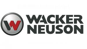 wacker_neuson_company_logo-5509cf44995a3_001.jpg