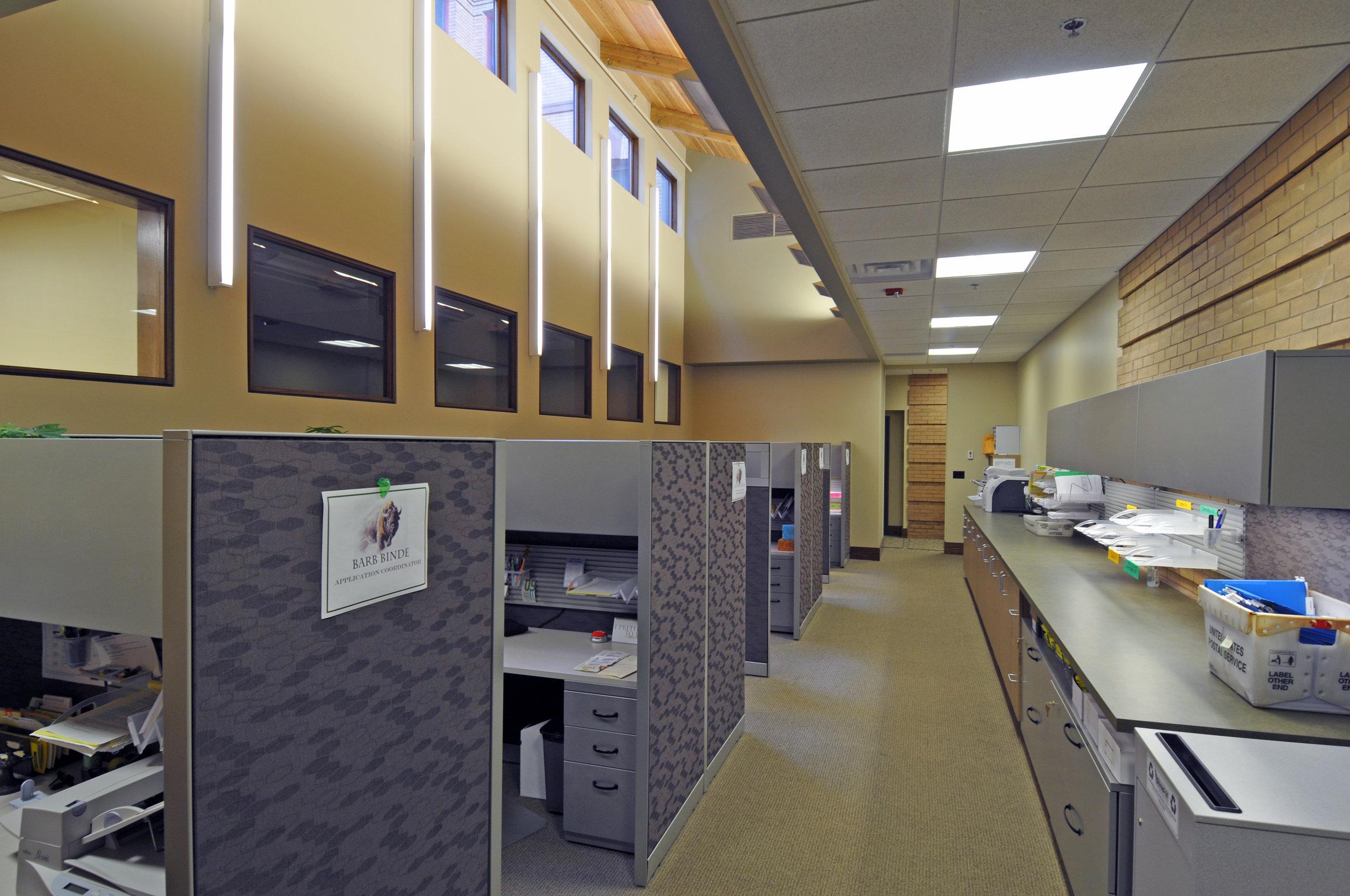 office6209.jpg