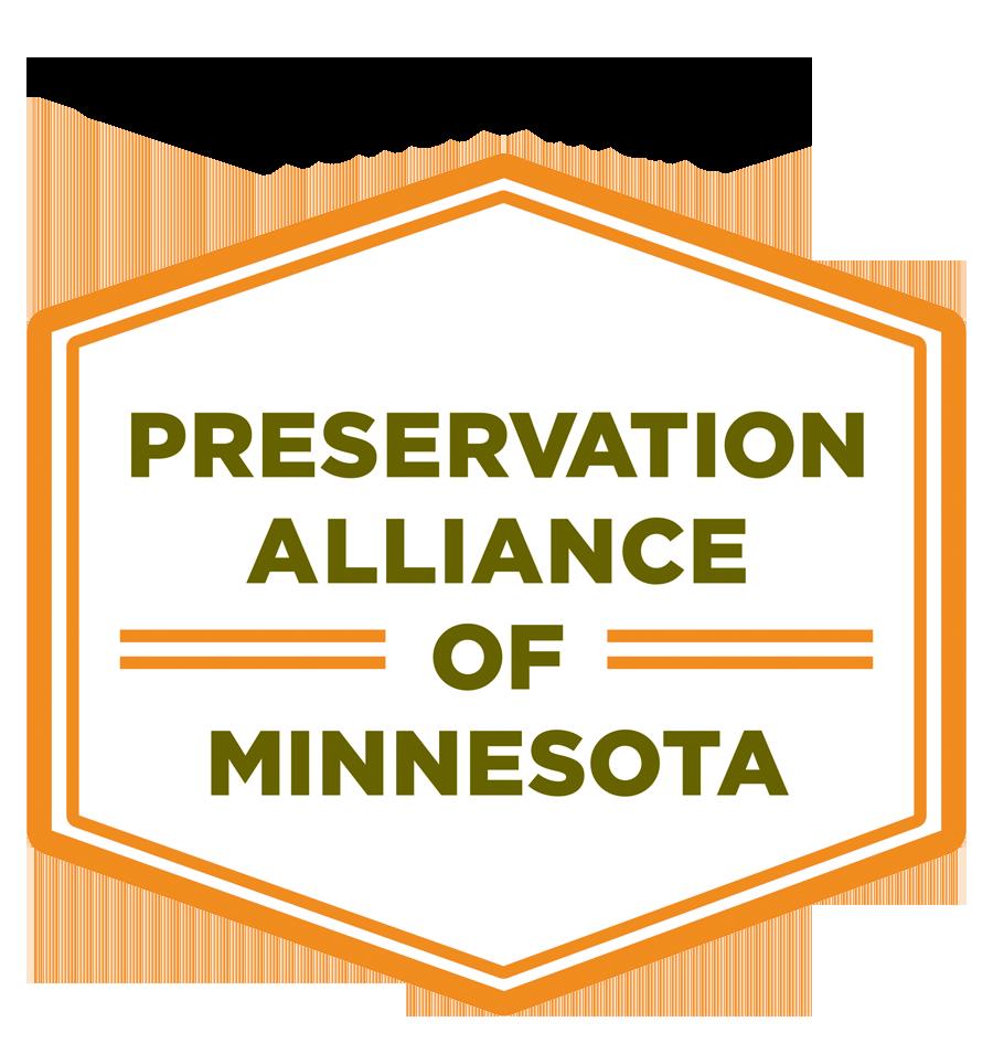Preservation mn logo.png