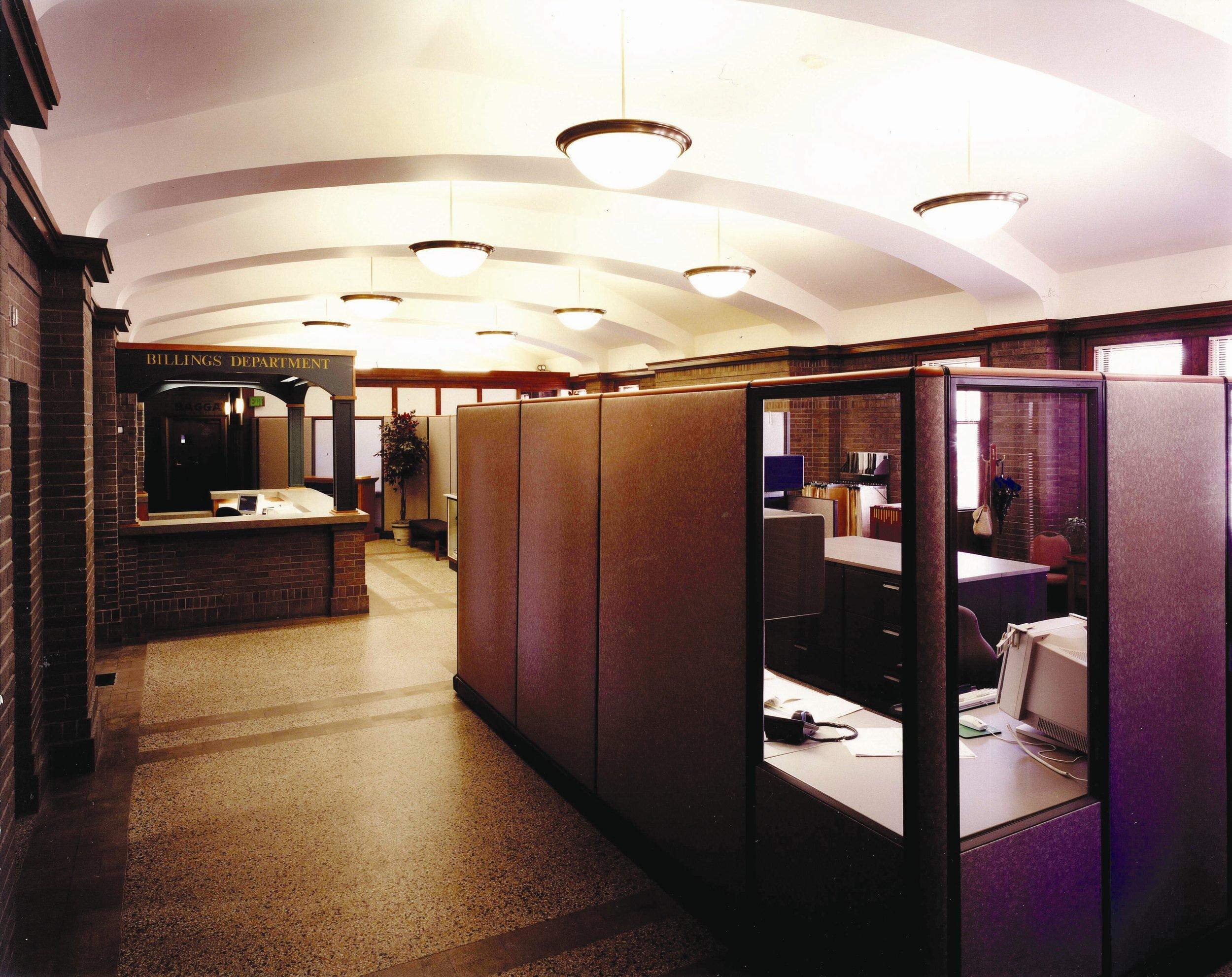 Interior Offices.jpg