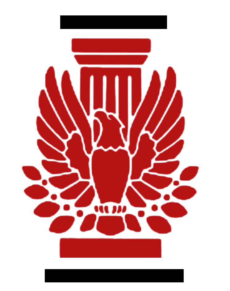 AIA merit logo.png