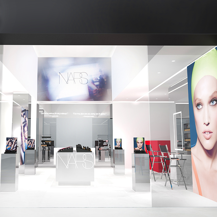 NARS BOUTIQUE