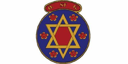 OxStG_Logo.jpg