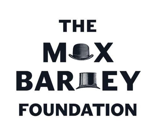 Max Barney Foundation Logo Large.jpg