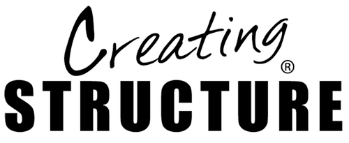 creating-structure.png