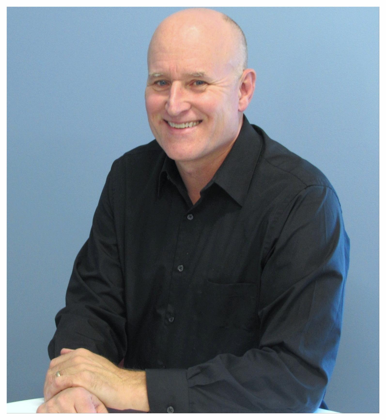 John L. Wheaton - CEO and PresidentWHEATON SPRAGUE BUILDING ENVELOPE