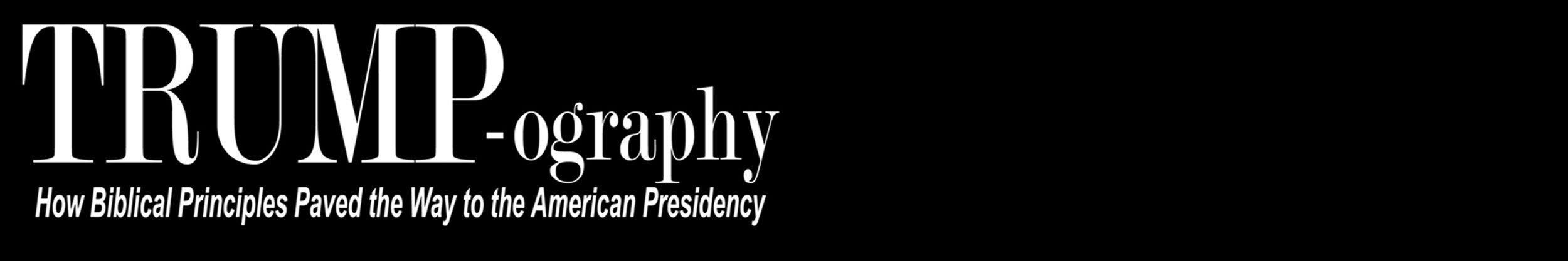 Trump Website Logo Version THIN D.jpg