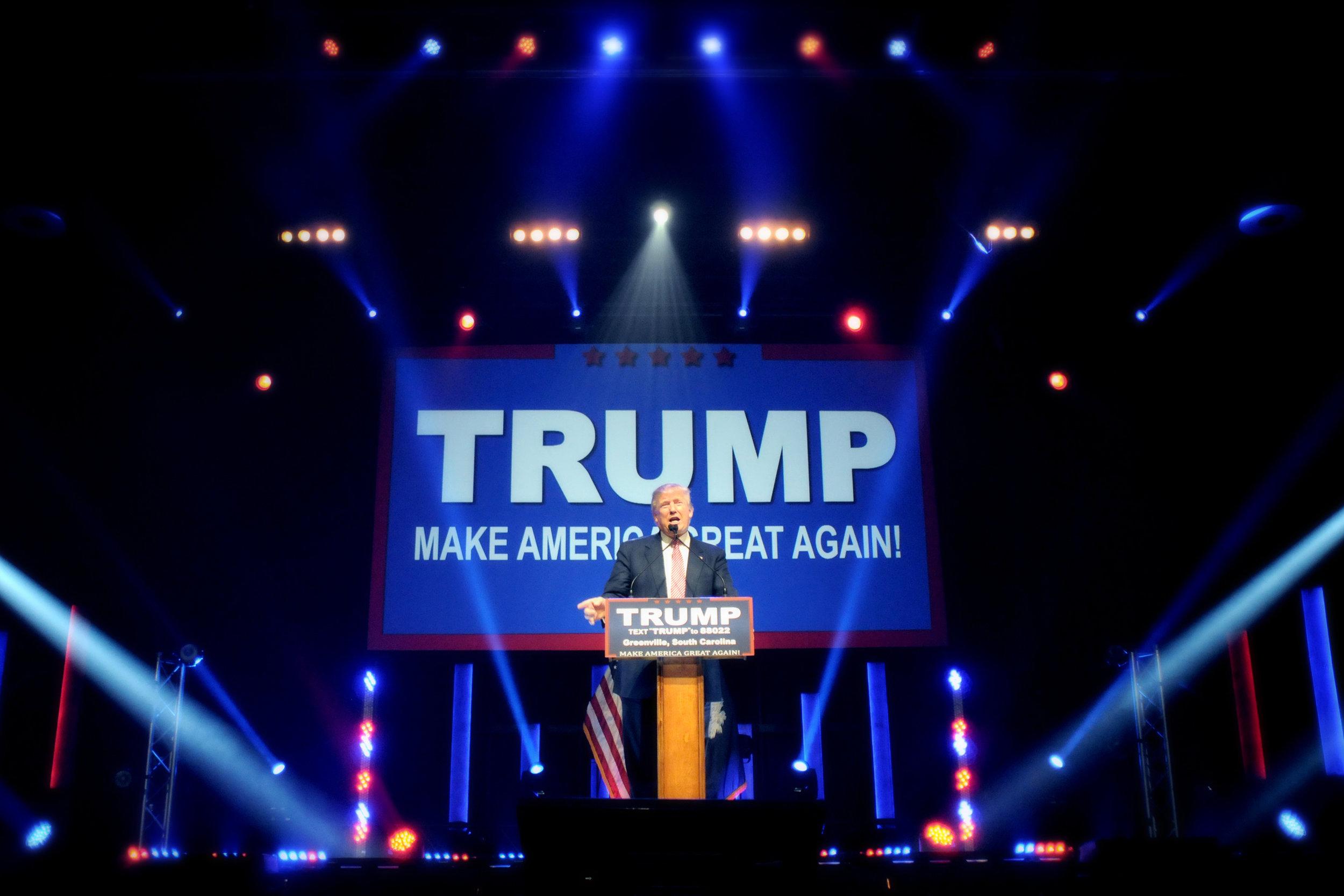 Trump Gene Ho REPLACE.jpg