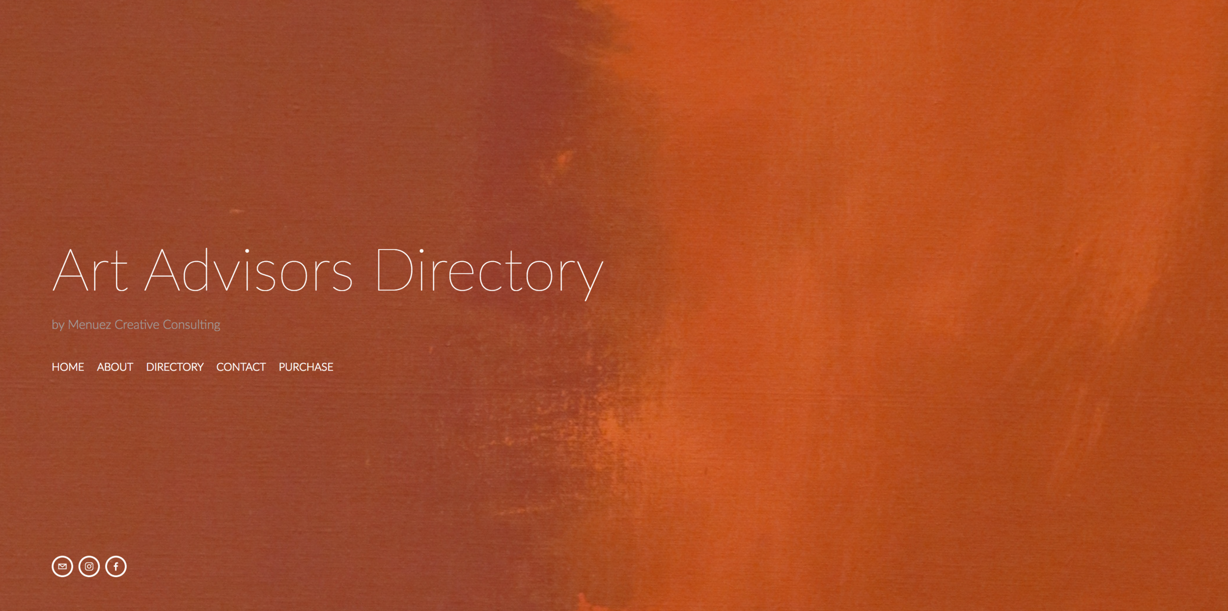Art_Advisors_Directory_website.png