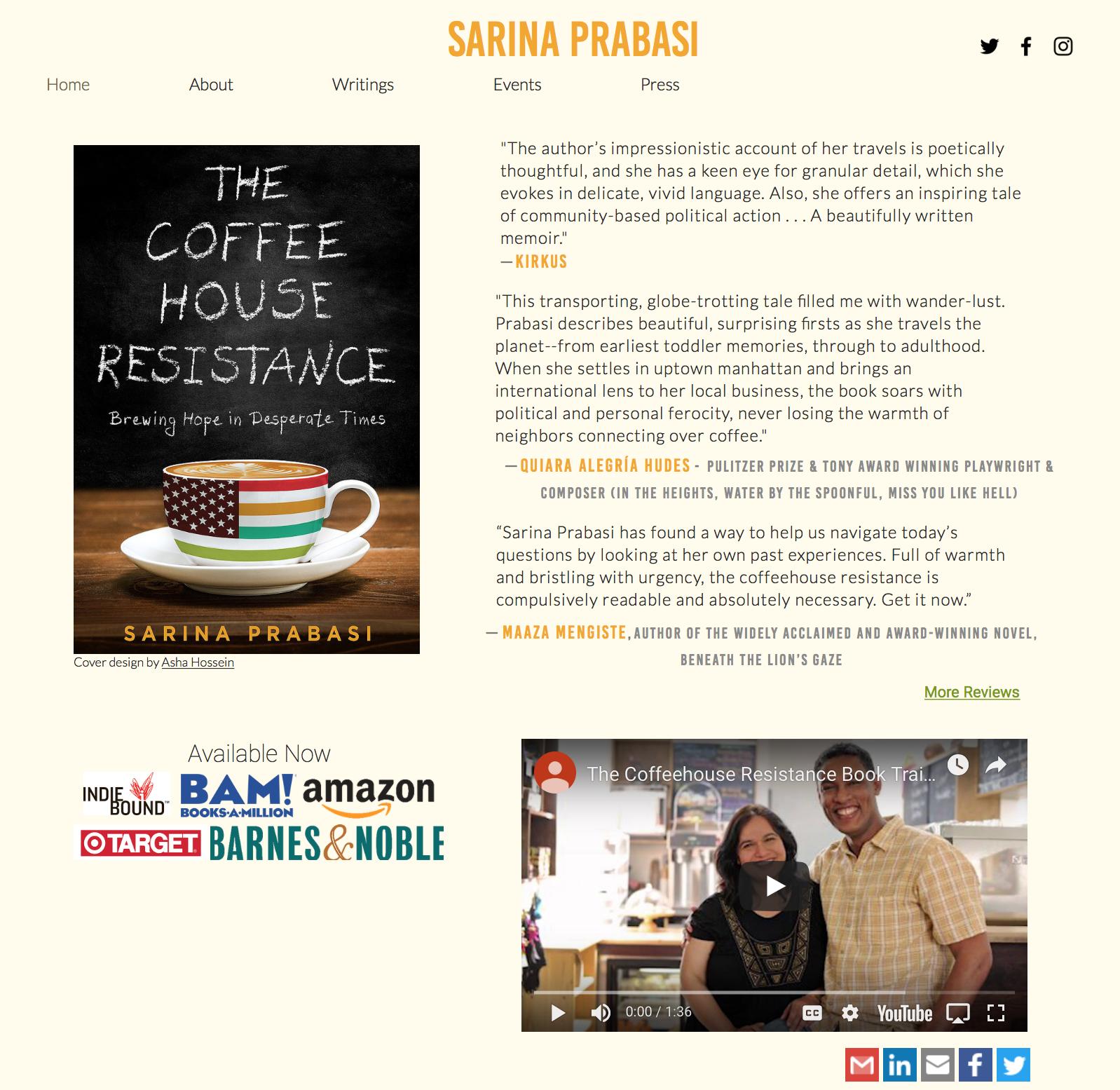 Sarina_redesign.png