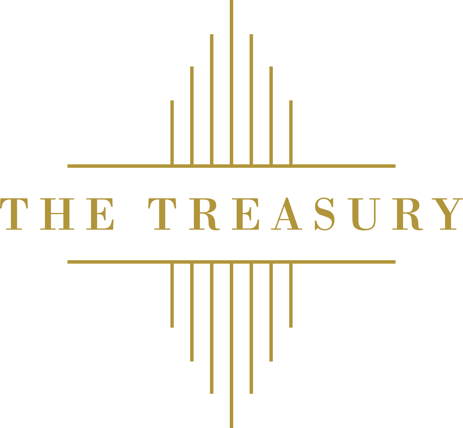 TheTreasury_Logo_gold.png