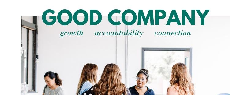 good_company_header (1).png