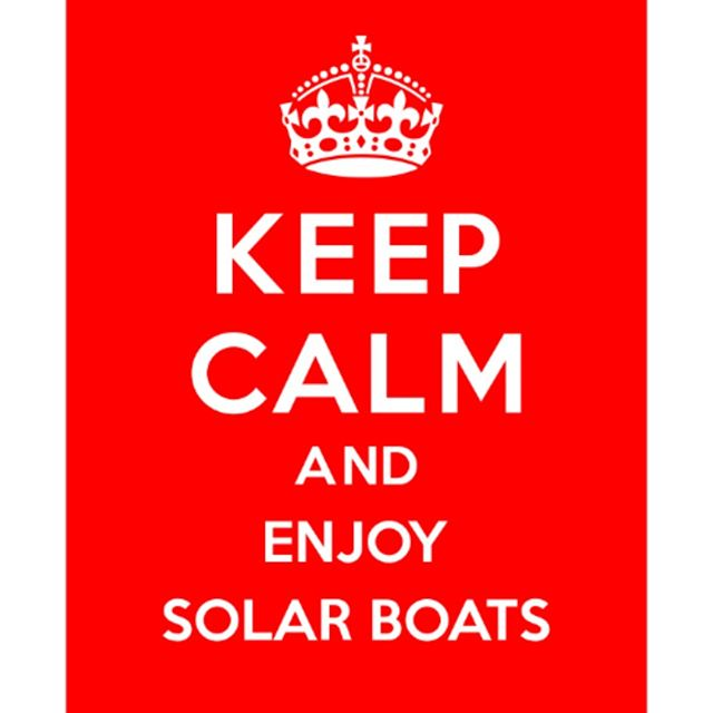 Take a break from the everyday life with Solar Boats Stockholm. Book your escape at solarboats.se. NOW with 20% discount!! #keepcalm #stockholm #solliner #visitstockholm