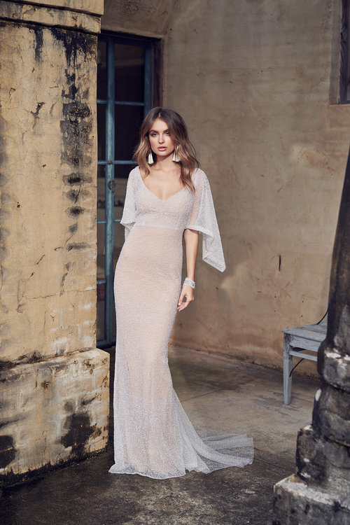 Wanda+Dress+(Draped+Sleeve)-9.jpg