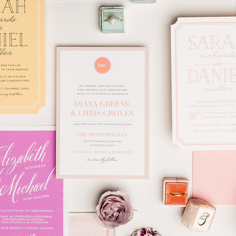Basic_Invite_Wedding_Suites_19.jpg