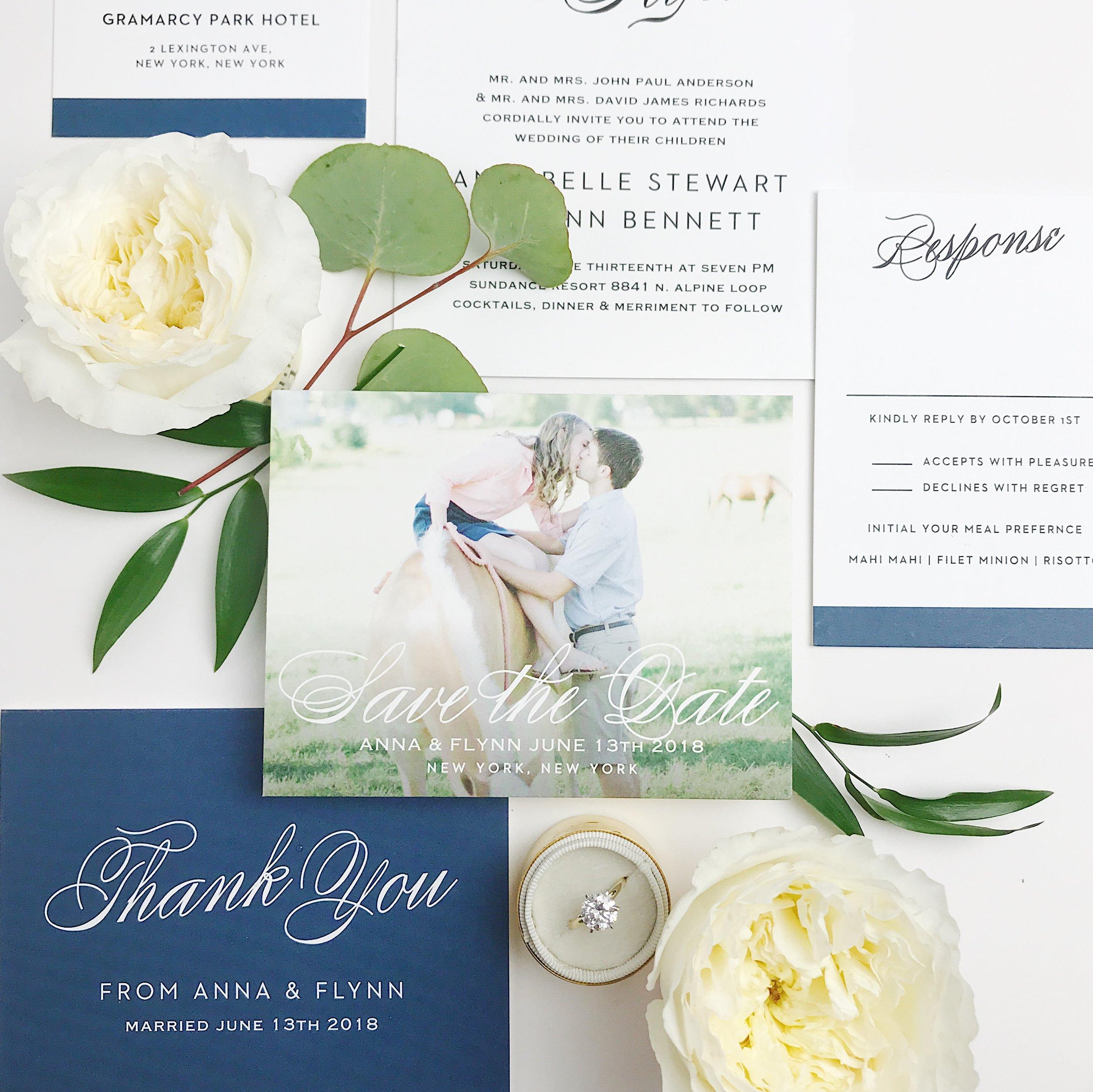 Basic_Invite_Wedding_Suites_53.jpg