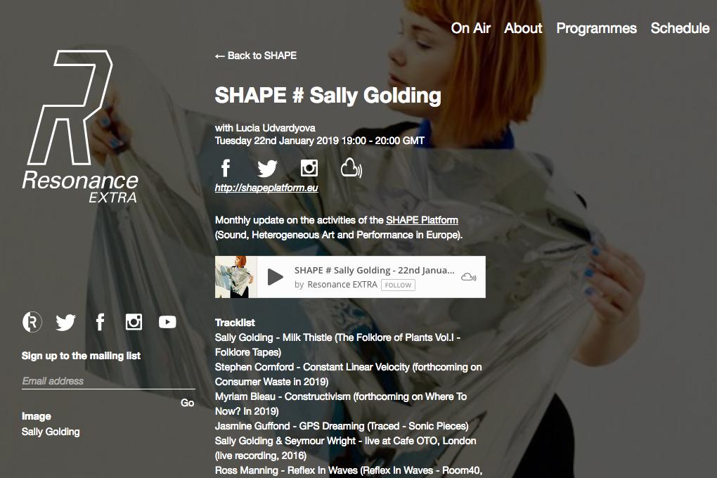 Sally Golding Resonance Extra mix.jpg