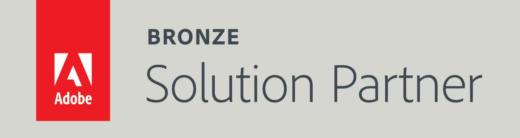 Adobe_Solution_Partner_badge_Bronze.png