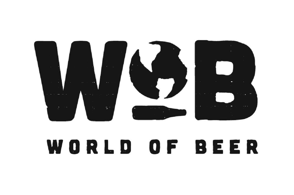 world_of_beer logo.jpg