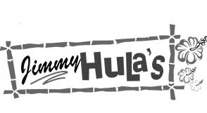 Jimmy Hulas