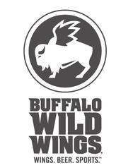 BuffaloWildWings logo.png