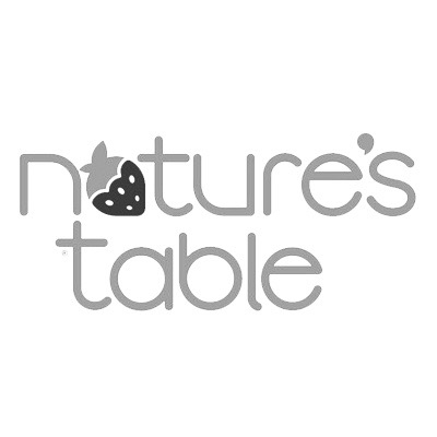 nature-39-s-table.jpg