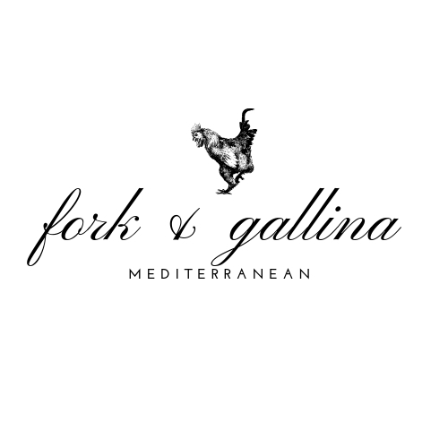 Fork & Gallina Logo - black on white.jpg