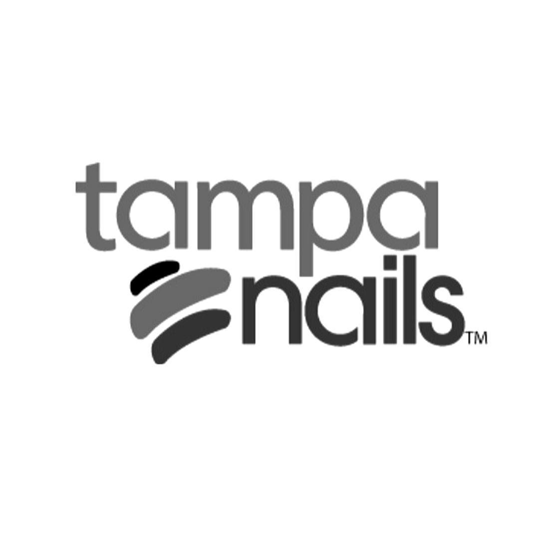 tampanails.png