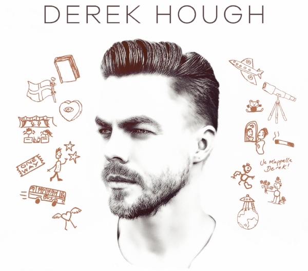 Derek Hough_painting_web_001.jpg