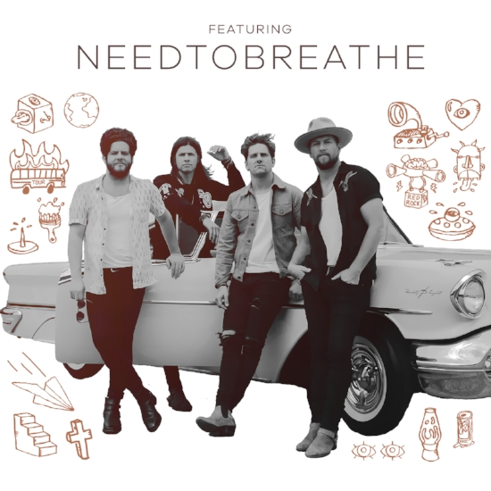 18_AGM_Needtobreathe_painting_003.jpg