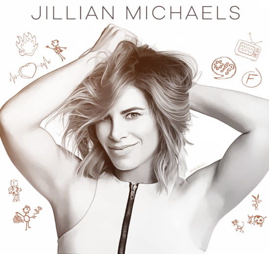 HP_jillian michaels_web_001 (1).jpg