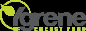 Ygrene Energy Fund Logo