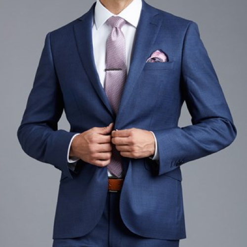 mens-royal-blue-prince-of-wales-tonal-check-extra-slim-fit-suit-super-120s-wool-JKCWSE36-B52V-01-800px-1040px.png