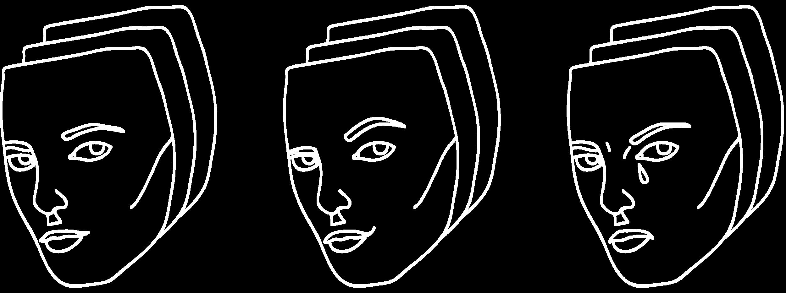 RGB_teaterriket_ansikten_ALLA_VIT.png