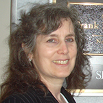 Sue a. goldman, m.a. - Speech and Language Consultant