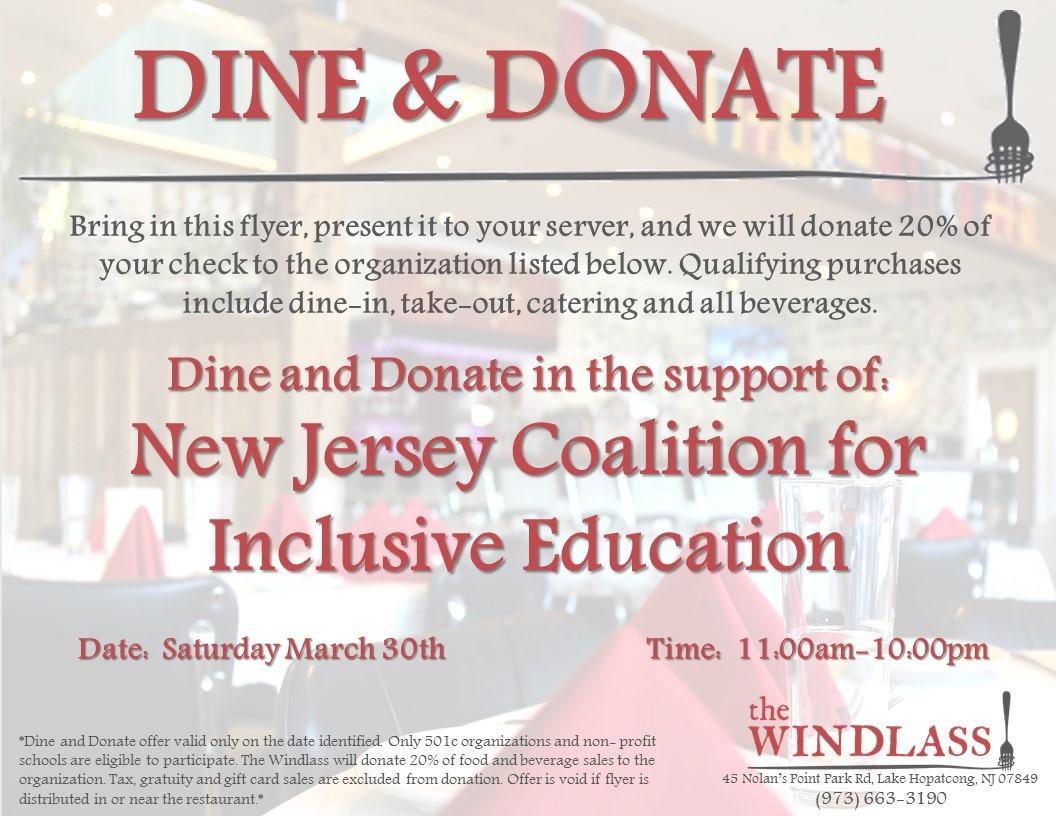 Dine & Donate Flyer NJCIE 03.30.19.jpg