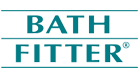 bath fitter.jpg