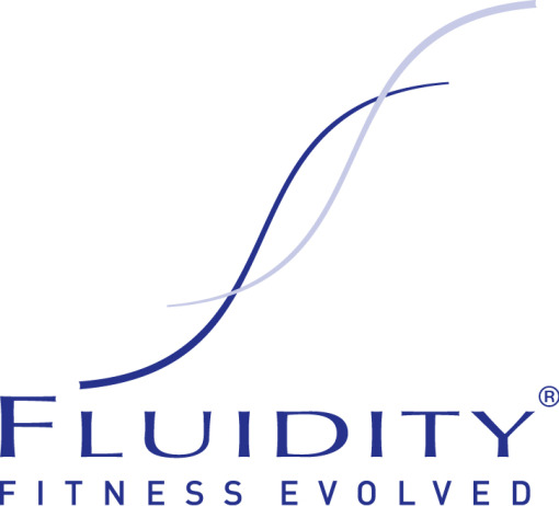 FluidityLogo_Primary-510x462.jpg