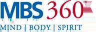 mbs360.png