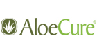 AloeCure logo.jpg